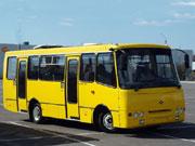 Кличко розповів, скільки водіїв київських маршруток оштрафували в червні за порушення карантину