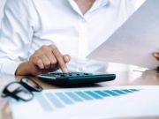 Як 2020 рік змінив ринок онлайн-кредитування - експерт