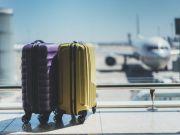 Грузія оновила правила в'їзду для туристів