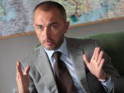 Андрей Пышный: наша команда построила, по сути, банк в банке