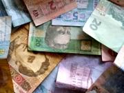 Підвищити середню зарплату до 10 тисяч гривень реально - Гройсман