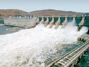 В уряді стимулюватимуть розвиток водневої енергетики