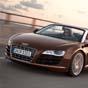 Audi відкликає в Австралії флагманський седан Audi A8