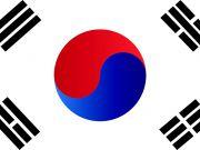 МЭРТ подсчитало, сколько принесла Украине торговля с Южной Кореей