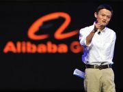 Китайская Alibaba проводит крупнейшее IPO в мировой истории