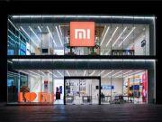 Xiaomi готується до випуску вигнутого монітора