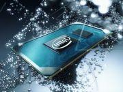 Intel розповіла подробиці нової лінійки гібридних процесорів Tiger Lake