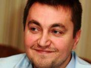 Молдавський бізнесмен Платон отримав ще 12 років позбавлення волі
