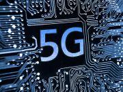 5G до 2020 року: в Україні почали розробляти нове покоління зв'язку