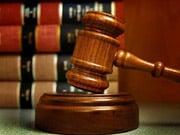 ВАКС заявляє про тиск на суддів в межах справи про розкрадання грошей при закупівлі палива «Укрзалізницею»