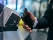 Понад 90% споживачів використовуватимуть цифрові платежі у 2022-му: прогноз Mastercard