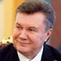 """Чи будемо платити Росії: названо дату фінального рішення щодо """"боргу Януковича"""""""