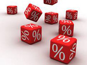 Участники рынка прогнозируют снижение объема лизинговых операций в 2009 г. в 2,8 раза – до 3,6 млрд грн