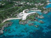 Европа внесет Бермудские острова в черный список офшоров