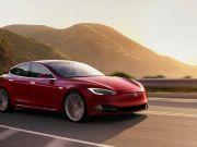 «Самые тихие» автомобили в 2020 году