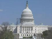 Спасение финсектора США обойдется вдвое дешевле, чем предполагалось