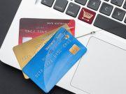 Кіберполіція попередила про новий вид шахрайства під час онлайн-шопінгу