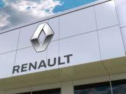 Renault анонсував оновлений Kaptur (фото)