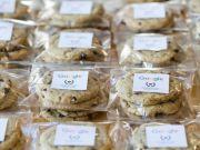 Искусственный интеллект Google создал самое вкусное печенье