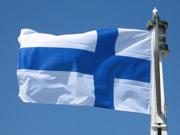 Фінляндія відмовиться від дротової телефонії