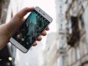 Huawei в 2020 году закажет 1,5 млрд камер для своих смартфонов