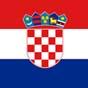 Україна розглядає участь у LNG-терміналі на хорватському острові Крк