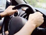 Кабмін погодив новий зразок посвідчень водія