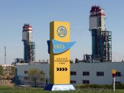 Перспектива будівництва російського аміакопроводу може ускладнити приватизацію ОПЗ