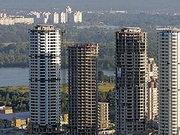 Кризис на рынке недвижимости США назвали недостаточно кризисным
