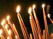 Надо жить: Похороны в Украине подорожали на 23%,- Минрегион