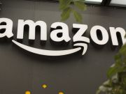 """Компанія Amazon відкрила """"тропічний"""" офіс за чотири мільярди (відео)"""