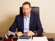Шевченко высказался о сотрудничестве с МВФ и эмиссии