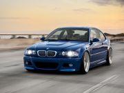 Названы подержанные BMW, в надежности которых сомневаться не приходится