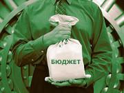 Держбюджет-2017 не виконано за доходами на 3,4 млрд гривень і видатками на 31 млрд