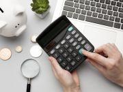 В Украине запустили чат-бот, который проверяет расходы бюджетных средств для борьбы с COVID-19