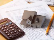 Украинцы будут платить налоги на квартиры и дома по-новому
