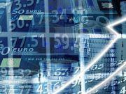 Нові правила дозволяють відкривати рахунки для роботи на фондовому ринку онлайн — глава НКЦПФР