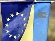 Что нужно знать украинцу при пересечении границы с ЕС: основные моменты