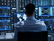 Як будуть розвивати ІТ-сферу: підсумки зустрічі Мінцифри з бізнесом