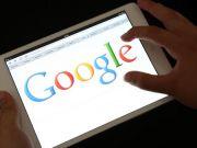 Google: Біткоїн обійшов золото за кількістю пошукових запитів