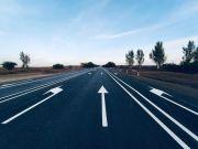 Мининфраструктуры назвало ориентировочную стоимость проезда по платным дорогам