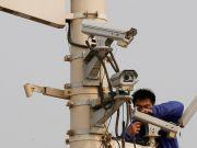 Horizon Robotics встановить в Китаї 100 млн розумних камер до 2020 року
