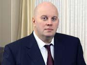 Бродский: В Украине стоимость документов строгой отчетности составляет порядка 8 млрд грн в год