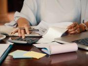 ВР предлагают ввести единый механизм реструктуризации долгов за коммуналку
