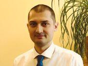 Роман Коробчан: Атака на банк. Хто, якщо не хакер і не рейдер?