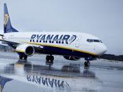 Пристебніть паски: Ryanair летить в Україну
