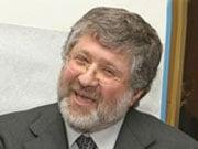 Боголюбов передал партнеру по ПриватБанку Коломойскому почти 0,85% Ferrexpo