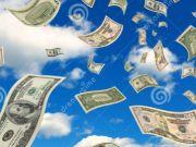 Понад $600 млн: скільки вивели українські користувачі Payoneer на рахунки ПриватБанку та monobank