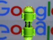 В Android Q может исчезнуть кнопка «Назад», ее заменят на жест
