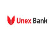 Рейтинг надійності банківських вкладів ПАТ «ЮНЕКС БАНК» вкотре підтверджено на рівні «4»